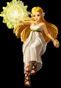 Princess zelda botw render by emma zelda2 dbhdr1e-fullview