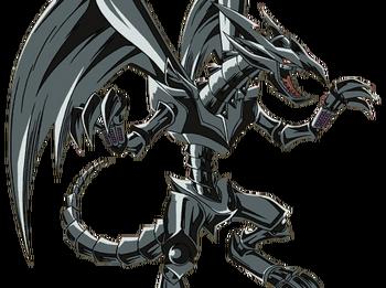 Red-Eyes Black Metal Dragon.png