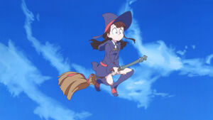 1580325046 p-akademiya-vedmochek-little-witch-academia-57