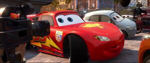 Cars2-disneyscreencaps.com-8625