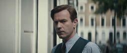 Christopher-robin-movie-screencaps.com-2673