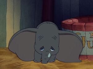 Dumbo-disneyscreencaps.com-2263