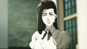 ElizabethJ
