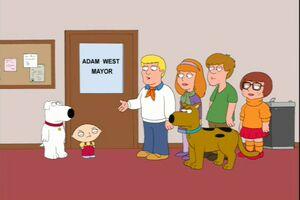 Family-Guy-Season-4-Episode-23-29-fbe1