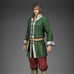Guan Xing Civilian Clothes (DW9).png