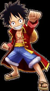 Luffy149