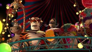 Madagascar3-disneyscreencaps.com-9684