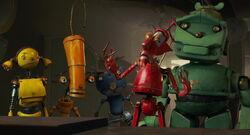 Robots-disneyscreencaps.com-4039.jpg
