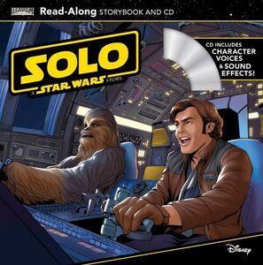 Solo Read-Along