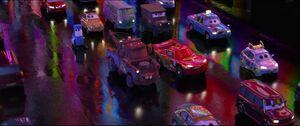 Cars2-disneyscreencaps.com-2146