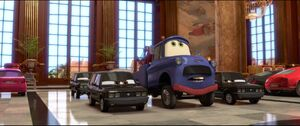 Cars2-disneyscreencaps.com-7649