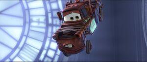 Cars2-disneyscreencaps.com-9017