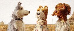 Isleofdogs-animationscreencaps.com-1305.jpg