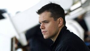 Jason-Bourne-Stan-981x552