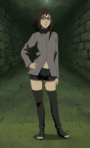 Karin (2)