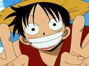 Luffy12