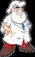 MM9-Dr.Light