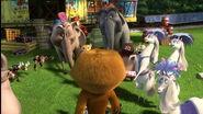 Madagascar3-disneyscreencaps.com-5807