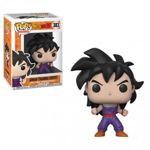 Muñeco-funko-pop-dragon-ball-z-gohan-training-outfit