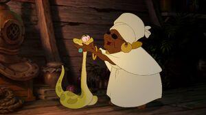 Princess-and-the-frog-disneyscreencaps.com-7195