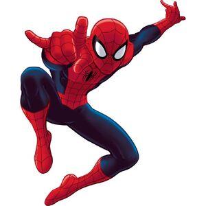 Spider Ultimate