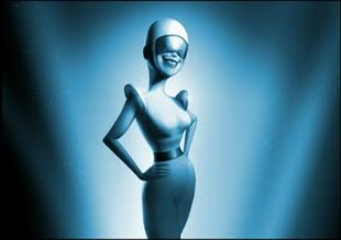 Apogee (The Incredibles)