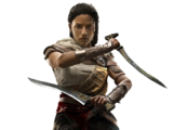 Aya (Assassin's Creed)