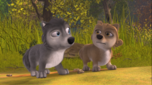 Alpha and Omega 2 A Howl-iday Adventure (13)