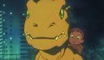 Animated Dinosaurs 6