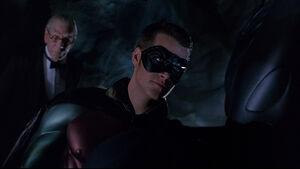 Batman Forever - Robin (screen cap 3)
