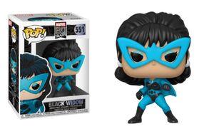 Black-Widow-classic-funko-pop