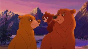Brother-bear2-disneyscreencaps.com-7800