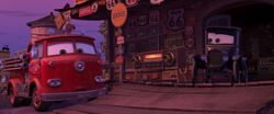 Cars-disneyscreencaps.com-10025