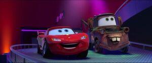 Cars2-disneyscreencaps.com-2292