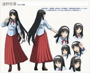 Character k01