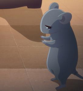 EP03 2019 - Yuki Rat (2)