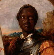 Othello, the Moor of Venice.png