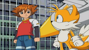 Sonic-x-tails-and-chris