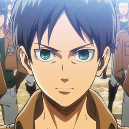 Eren Yeager.png