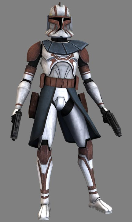 Commander Fil