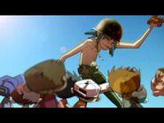 Gorillaz - Dirty Harry (Official Video)