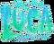 Luca logo.png