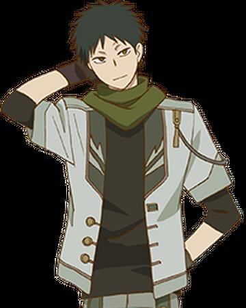 Obi Heroes Wiki Fandom