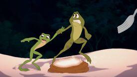 Princess-and-the-frog-disneyscreencaps.com-3522