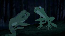 Princess-and-the-frog-disneyscreencaps.com-3991