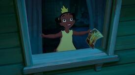 Princess-and-the-frog-disneyscreencaps.com-597
