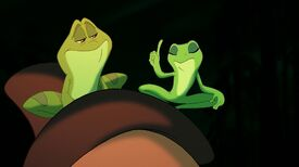Princess-and-the-frog-disneyscreencaps.com-6314
