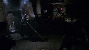 Batman-movie-screencaps.com-441