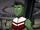 Beast Boy (Young Justice)