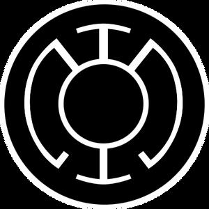 Blue-lantern-logo-2